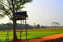 Sri Lankan Riders - Holiday & Tours, Ganemulla, Sri Lanka