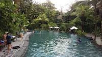 Siloso Beach Resort