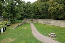 Burg Hardenstein, Witten, Germany