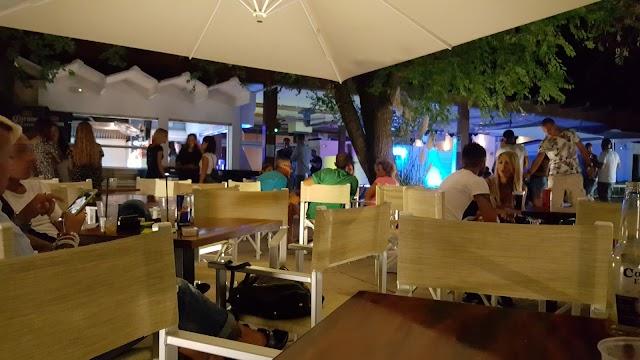 Sound Beach - Summer Club