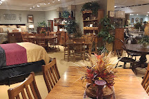 Hickory Furniture Mart, Hickory, United States