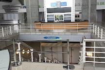 SAP Center, San Jose, United States