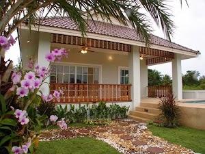 Smart House Village Hua Hin Co., Ltd.