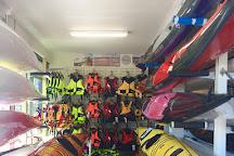 Sydney Harbour Kayaks, Mosman, Australia