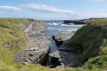 Bridges of Ross, Kilkee, Ireland