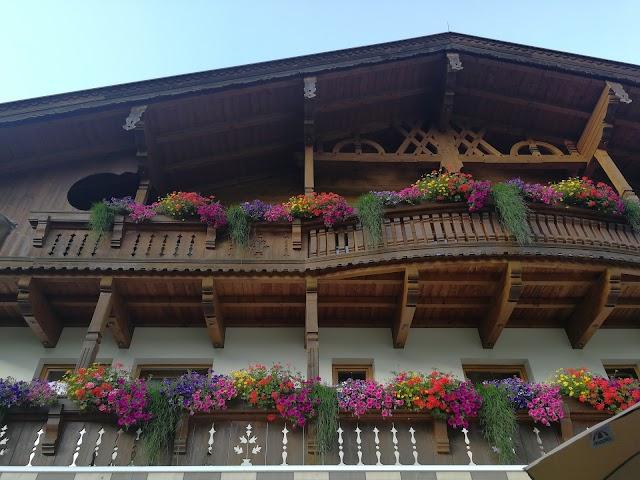 Hotel Brunnenhof