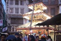 Asan, Kathmandu, Nepal