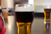 Krušovice Royal Brewery, Krusovice, Czech Republic