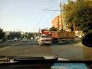 Магнит Косметик, улица Рахманинова на фото Пензы