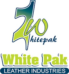 WHITE PAK LEATHER INDUSTRIES Sialkot
