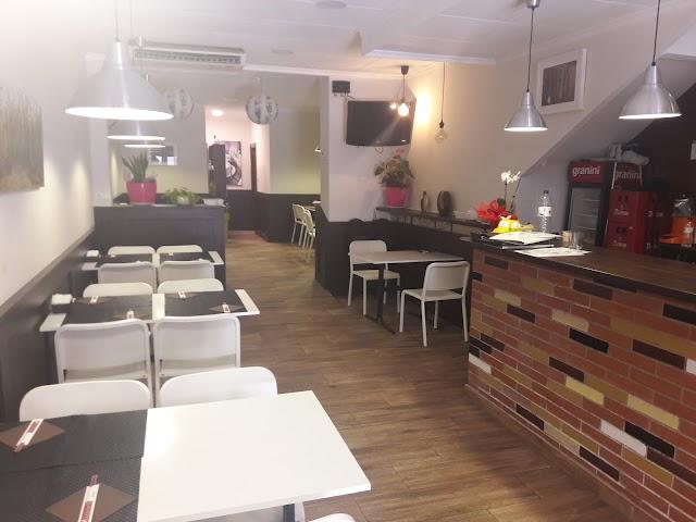 Restaurante Dolsotbap