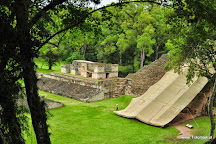 Copan Ruinas, Copan Ruinas, Honduras