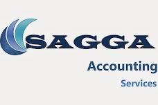 Sagga Accounting Services dubai UAE
