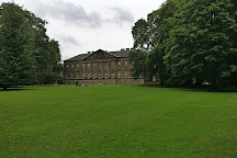 Nostell Priory and Parkland, Wakefield, United Kingdom