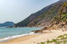 Lantau Island, Hong Kong, China