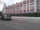 Фотография: Zamok31rus.ru