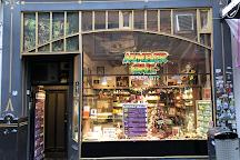 Number One Smartshop, Amsterdam, The Netherlands