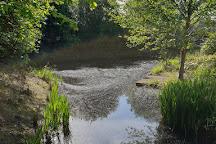 Lower Mill Spa, Somerford Keynes, United Kingdom