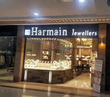 Harmain Jewellers islamabad