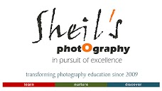 Sheil's Photography pune