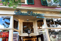 672166c0782 Visit BeauChapeau Hat Shop on your trip to Niagara-on-the-Lake