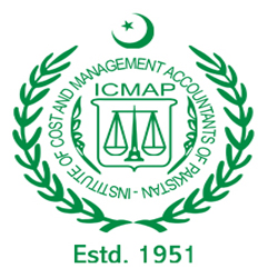 Institute of Cost and Management Accountants of Pakistan karachi