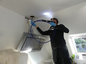 FHV - France Hygiène Ventilation Annecy