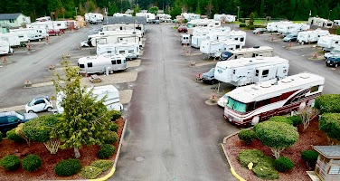 Image result for alder acres rv park