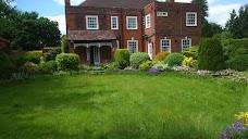 Harrow & Wealdstone