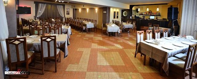 Derian Restaurant