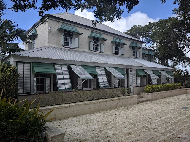 Sweetfield Manor Boutique Hotel