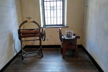 Richmond Gaol, Richmond, Australia