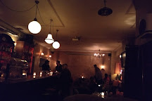 Sofa Bar, Berlin, Germany