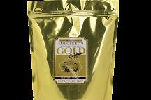 North Queensland Gold Coffee Plantation, Mareeba, Australia