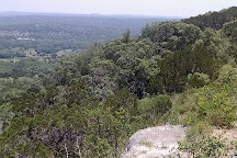 Hill Country State Natural Area, Bandera, United States