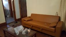 Retreat Rest House nathia-gali