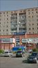 """Банк """"ВБРР"""" на фото Стрежевого"""