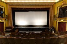Mayfair Theatre, Ottawa, Canada