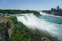 Niagara Falls, Niagara Falls, United States