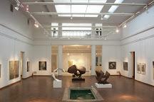 Rosa Galiseo De Rodriguez Museum, Santa Fe, Argentina