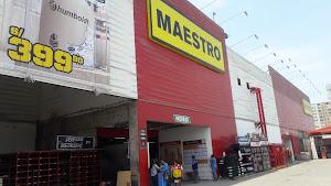 MAESTRO 3