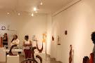 Galerie d'art LEC LEC TIC