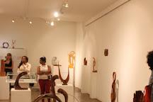 Galerie d'art LEC LEC TIC, Noumea, New Caledonia