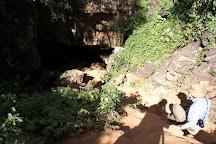 Gcwihaba Caves, Ngamiland East, Botswana
