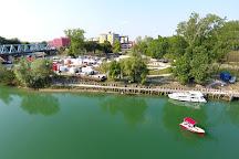 Parco Fluviale, San Dona Di Piave, Italy