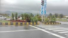 Karachi Company