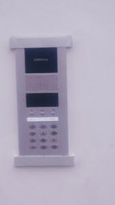 Servicios de Electricidad y Drywall de Max CASTAÑEDA 4