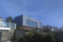 Plymouth Sound, Plymouth, United Kingdom