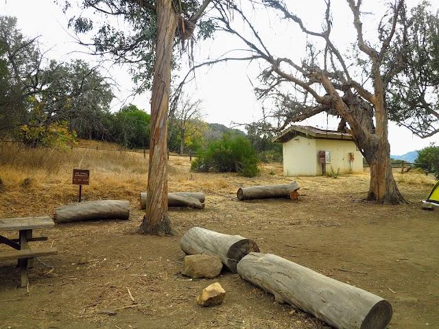 Trippet Ranch