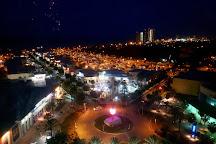 SkyWheel Panama City Beach, Panama City Beach, United States